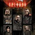 Judas-Priest-2011