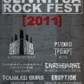 Slivnitsa Rock Fest