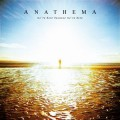 anathema we're here