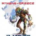 athens_tour_poster