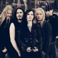 normal_Nightwish2007q