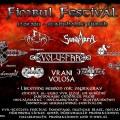 Fimbul fest 2011