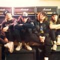 Virus++UK+Thrash+Metal+Band+1