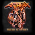 anthrax fight