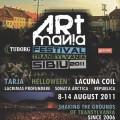 artmania2011_new