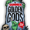 metal hammer 2011