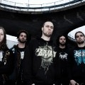 Aborted - new