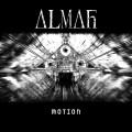 Almah - 2011 - Motion