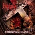 Hatebomb - 2011 - Suffering-Mechanics