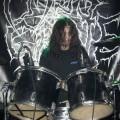 Юлиан (барабани)