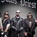Judas_cover
