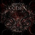 keep_of_kalessin