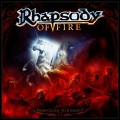 rhapsody.of_.fire_.from_.chaos_.to_.eternity