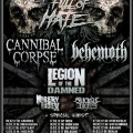 Full+of+Hate+Tour+2012+298165_264230600254717_1109517