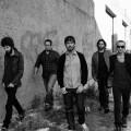Linkin Park_Newest photos7_ames_Minchin