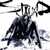Staind Cover