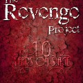The Revenge Project - 10years