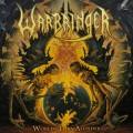 Warbringer - 2011 - Worlds Torn Asunder