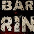 bar-grind