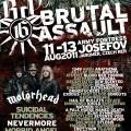 brutal-assault-2011