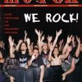 pro-rock-1
