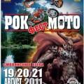 rok_festival smolian