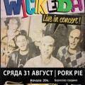 wickeda_PorkPie