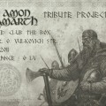 Amon Amarth Tribute