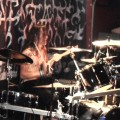 Decapitated - Krimh
