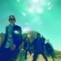 Linkin_Park_New_Press_Picture_cmyk