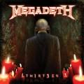 Megadeth13finalcover