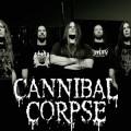 cannibal_corpse_logo
