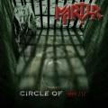 martyr circle new
