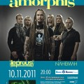 Amorphis_poster