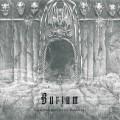 Burzum-2011-compulation