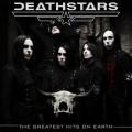 Deathstars-TheGreatestHitsOnEarth