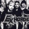 Exhorder-bandpic