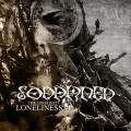 Sodamned - The Loneliest Loneliness 2011