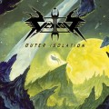 Vektor-Outer Isolation