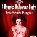 halloween_poster_2011