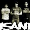insane_band_2011