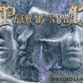 pain_of_soul_the_cold_lament