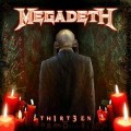220px-MegadethThirteen