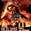 Amon Amarth-poster-FINAL