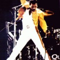 Freddie+Mercury+04