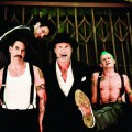 -Red-Hot-Chili-Peppers-01-06-2011_229.jpg