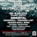 brutalassault-2012-212x300