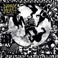 NapalmDeathNewCover