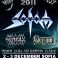 moe-winter-fest-poster
