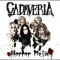 podrobnosti-za-predstoyashtiya-album-na-cadaveria-freerock-eu-metal-social-network